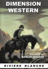 Dimension Western