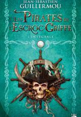 Les Pirates de l'escroc-griffe