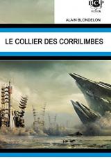 Le Collier des Corrilimbes