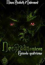 Nechtaànomicon, ép.4, saison 1
