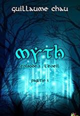 Myth, Épisode 1: L'éveil, partie 1