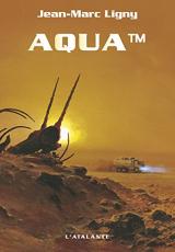 Aqua™