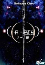 A-BIS, Épisode 1/5: Mergitur