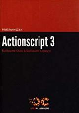 Programmez en Actionscript 3