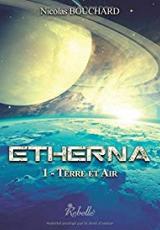 Etherna