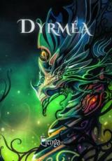 Dyrméa