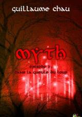 Myth, Épisode 3: Dans la gueule du loup